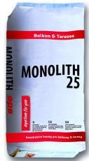 MONOLITH-d395a767401cb205b5bfc1a6612b6406.jpg