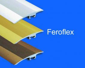 feroflex_uvod-9f89b291f831199d682e26ce0569a3ab.jpg