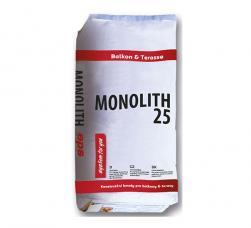 mono-36a5ff0ff965eecae31baaa0c66c3930.jpg