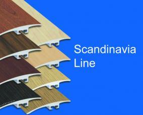 scandinavialine-d1ff19856ed4683f52e8a1cc0c2f7685.jpg