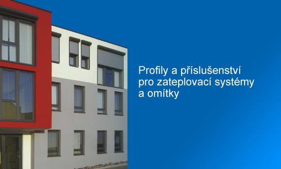 Architekti a projektanti