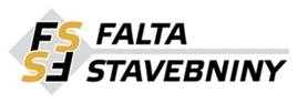 STAVEBNINY Zdeněk Falta