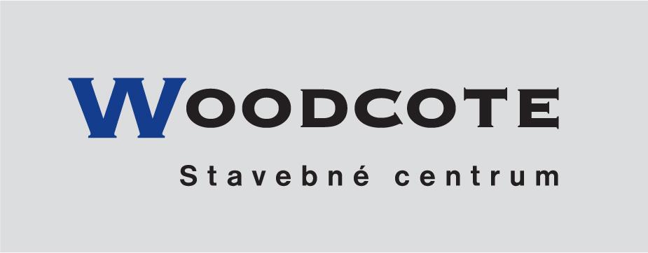 Woodcote Slovakia s.r.o.