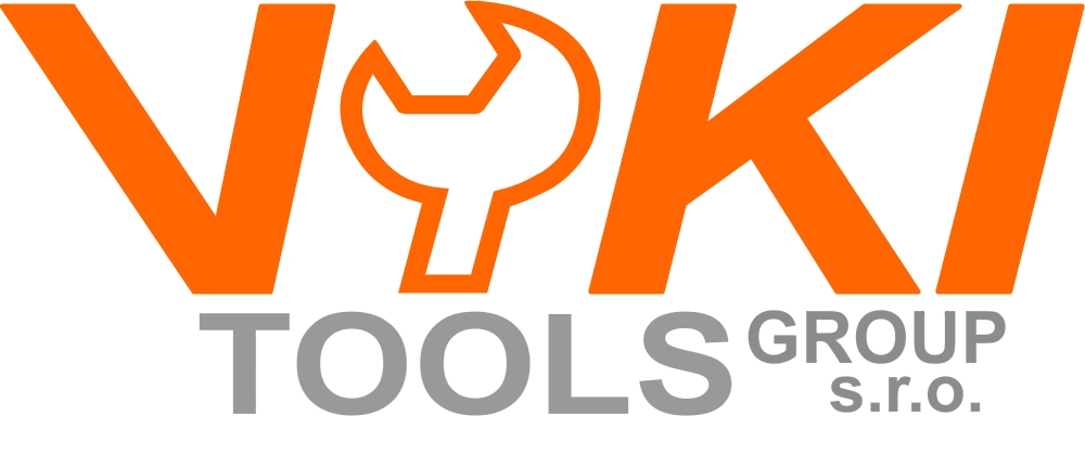 VYKI TOOLS GROUP s.r.o.