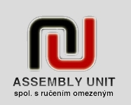 ASSEMBLY UNIT