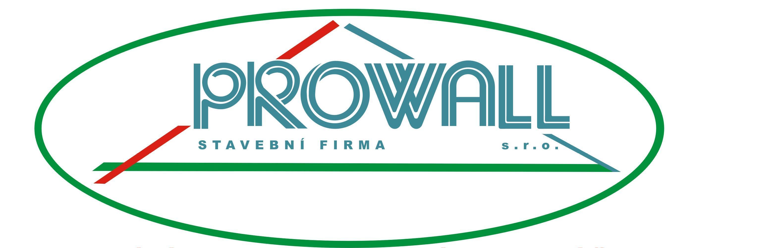 Prowall, s.r.o.