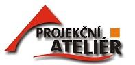 Ing. ZELINKA RENÉ - PROJEKČNÍ ATELIÉR s.r.o.